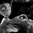 The red carpet premiere of Tim Burton's Frankenweenie will be at the end of September at Hollywood's El Capitan Theatre, and Walt Disney Studios shared with us a printable activity […]