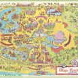 Originally posted on the DIS Unplugged: Saturday October 1, 2011, Walt Disney World turned 40 years old and celebrated the opening of Florida's Magic Kingdom. Disney Legend Marty Sklar, retired […]