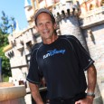 Originally posted on the DIS Unplugged Interview with runDisney Training Consultant Jeff Galloway Last year the Disney Endurance Series rebranded itself as runDisney, and with the change brought in Olympian […]
