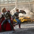 "This post will contain all the official information from Marvel Studios regarding ""Marvel's The Avengers.""  This is the first feature to be fully owned, marketed and distributed by Disney, which acquired Marvel […]"