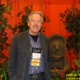 Originally posted on the DIS Unplugged: Tony Baxter, the Senior Vice President of Creative Development for Walt Disney Imagineering and the Creative Executive for Disneyland, recently gave the keynote address […]