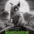 "This post will contain all the official information from Walt Disney Studios Motion Pictures regarding Tim Burton's ""Frankenweenie.""  In Tim Burton's ""Frankenweenie"" young Victor conducts a science experiment to bring his beloved […]"