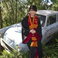 Television and film actress Ginnifer Goodwin visited Universal Orlando Resort's Wizarding World of Harry Potter on December 30, 2011.  While exploring the land in the Islands of Adventure theme park with […]