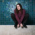 """Originally posted on the DIS Unplugged: """"Weird Al"""" Yankovic is the king of pop culture parody, and has sold more comedy records than any other artist in history. In a […]"""