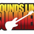 """Originally posted on the DIS Unplugged: During the hot and sticky Florida summer, Epcot transforms into a rock venue with its """"Sounds Like Summer""""concert series. Every evening from June 12 […]"""