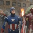 This weekend, Marvel's The Avengers posted the highest-grossing domestic debut of all time with over $200 million in ticket sales.  Haven't seen it yet?  Waiting to hear the reviews, and see […]