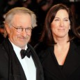 Steven Spielberg has to be one of the busiest figures in Hollywood. He recently served as producer (with Oprah Winfrey) for THE HUNDRED FOOT JOURNEY, and was nominated for Best […]