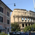 One night,just one night in Rome was all I had on this visit. I dared not attempt visiting all the numerous spectacular sites in such a short period of time […]