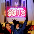 LEGOLAND theme parks specialize in entertainment geared towards kids ages 2-12, and New Years Eve is no different. At LEGOLAND California, the party started early, allowing kids to celebrate the […]