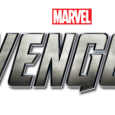 "In preparation for this summer's release of Super Hero films, character bios have been released for ""Marvel's The Avengers"" coming to theaters May 4, 2012.  Continue after the break if […]"