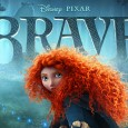 "This post will have the official information from Walt Disney Studios Motion Pictures regarding ""Brave,"" Pixar Animation Studios' 13th Feature-Length Animated Film to be released June 22, 2012.  ""Brave"" is an […]"