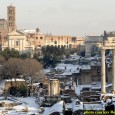 For the past week, a freakish snow storm blanketed Rome with up to 8 inches; the first substantial snowfall in the city in 26 years.  Authorities shut down popular tourist […]