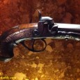 10:15pm on April 14, 1865, John Wilkes Booth crept into the Presidential Box, pointed his deringer at the back of Abraham Lincoln's head, pulled the trigger, and changed the course […]