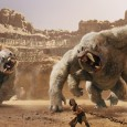 "Walt Disney Studios and Director Andrew Stanton are searching for men named John Carter (including many similar spellings) to see a special screening of the upcoming film ""John Carter"", and enter […]"