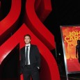 "On Wednesday, February 22, Walt Disney Studios celebrated the World Premiere of ""John Carter"" at Los Angeles' Regal Cinema at L.A. Live.  Continue for photos and video of all the principal cast and […]"
