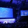 By far, my favorite event of the 2011 D23 Expo was the Disney Legends Ceremony. This is where Disney acknowledges and honors the many individuals who have made significant contributions […]