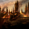 Fans of the Harry Potter film series, can now walkthe samecobblestone streetsasDaniel Radcliffe, Rupert Grint, and Emma Watson, the actorswhoplayed Harry Potter, Ron Weasley, and Hermione Granger and brought the […]