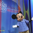 D23: The Official Disney Fan Club has released a full slate of events lined up for2016 with plenty of exciting opportunities, and not just for those local to a theme […]