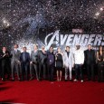 Update April 24, 2012 The Avengers assembled in London for the UK Premiere of Marvel's The Avengers on April 19, 2012.   For more photos of the London premiere, click on […]