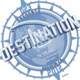 On August 11 & 12, 2012, D23: The Official Disney Fan Club, will hold their latest Destination D event at the Disneyland Resort.  Previously, it was announced that Disney Legends Dick Van […]