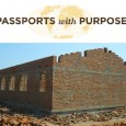 Passports with Purpose (PwP) is an annual fundraiser uniting the travel blogging community around a common cause.  From November 30 – December 16, 2011, over 100 travel bloggers world-wide offered prizes, […]