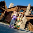 Our friends at Great Wolf Lodge just announced a clever contest where 13 lucky families can win a stay at a Great Wolf Lodge resort for only $20.13.  Here's the […]