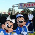 "Editor's Note: I've completed many runDisney events dating back to before the Disney Endurance Series was ""re-branded"" runDisney.  My first full marathon was motivated by the mouse in 2007, and […]"