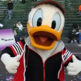 Registration is currently open for the Walt Disney World Marathon scheduled for January 13, 2013.  This year marks the 20th Anniversary of the event, and runDisney just released the full marathon […]