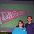 Article and Photos by George M. Gensler Last night, I had the privilege of attending D23's Disney FaNNIVERSARY 2012 at the Cherry Lane Theatrein New York City. D23?, you ask. […]