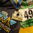 A throng of 25,000 runners filled the starting corrals between 5:30-7:00am on Sunday, May 6th.  It seemed like a long time ago I announced my intentions to run the 2012 […]
