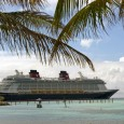 Travel agent Tracy Whipple, owner of Travel on a Dream, LLC, describes a special group sailing on the Disney Fantasy and her commitment to raising funds for the nonprofit organization […]