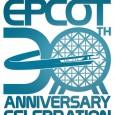 This year marks the 30th Anniversary of the opening of Epcot at Walt Disney World resort, and Disney park fans have wondered how the occasion would be commemorated.  Today Disney's […]