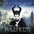 Walt Disney Studios announced the beginning of production for Maleficent coming to theaters March 14, 2014 July 2, 2014 May 30, 2014.  The film will star Academy Award®–winning actress Angelina […]