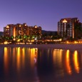 This week Disney announced an expansion for their Hawaiian resort, Aulani, a Disney Resort & Spa, that opened one year ago in August, 2011. A second phase of construction for […]