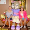 After the end of school (which was EXTREMELY late since we live in Rochester, NY) our family decided to weekend trip to Great Wolf Lodge in Sandusky, OH to celebrate […]