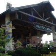 """Great Wolf Lodge is looking for a few Moms and Dads to join their """"Ask-A-Mom Panel"""" to help other families plan their trip to the indoor water park. The panel […]"""