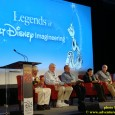 Disney's D23 Fan Club just announced it will stage its first ever international Expo – October 12-14, 2013 in Japan at the Tokyo Disney Resort.  The event will showcase the […]