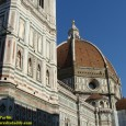 At a conference in Siena, I had the opportunity for an excursion to Florence, Italy. Siena and Florence, Italy are rivals separated by an easy one-hour train ride. Although I […]