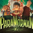 This post will have official information from Focus Features on the upcoming stop-motion animated comedy thriller ParaNorman, opening in theaters on Friday, August 17, 2012.  ParaNorman is created by the […]