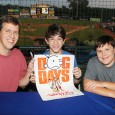 On Friday, August 3rd, Diary of a Wimpy Kid: Dog Days opens in theaters. This is the 3rd movie based on Jeff Kinney's incredibly popular Diary of a Wimpy Kid […]