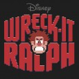 "This post will have the official information from Walt Disney Studios Motion Pictures regarding Wreck-It Ralph to be released November 2, 2012.  ""Wreck-It Ralph"" takes moviegoers on a hilarious, arcade-game-hopping […]"