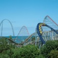 "Growing up in Pittsburgh, PA, Cedar Point amusement park was spoken of in mythical proportions.  Well, maybe not quite Homer-esque, more like…  ""Dude! The coasters are AMAAAAZING at Cedar Point!""  […]"