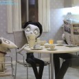 Currently on display at Disney California Adventure is the Art of Frankenweenie Exhibition, giving park guests a rare look inside the fascinating world of stop-motion animation.  The exhibit is open […]