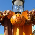 As the long days of summer wind down, many theme parks bring out silly costumed characters and candy to transform into a fun-filled pumpkin-palooza.  We previously shared the Five Fiendishly […]