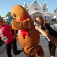 On Saturday, November 3, 2012, Give Kids The World will host its annual 5K Gingerbread Run presented by Aaron's, and visitors can run, walk, stroll, or roll through the Village […]