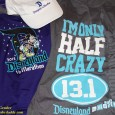 "Follow along with ""Adventures by Daddy"" correspondent George Gensler as she takes us to all the events of the 2012 Disneyland Half Marathon weekend including the Health and Fitness Expo, […]"