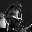 Frankenweenie Review by George Gensler FRANKENWEENIE: One Boy's Dream Full disclosure: I hate spoilers in reviews, so there won't be any in this one. Frankenweenie is a film that has […]