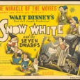 Two books were recently released by J.B. Kaufman, noted film historian and author, regarding the 75th Anniversary of Snow White and the Seven Dwarfs released on December 21, 1937. 1.)    […]