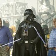 Yesterday, the Walt Disney Company surprised the world by announcing their acquisition of Lucasfilm Ltd., the entertainment company founded by George Lucas and home to one of the iconic pop […]