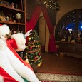 """Busch Gardens Williamsburg's signature Christmas Celebration called Christmas Town opens today, Friday, November 23. Busch Gardens Christmas Town features lights, decorations, entertainment, and a new expansion called """"Holiday Hills."""" Continue […]"""
